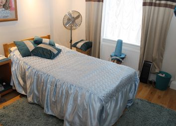 Thumbnail Room to rent in Tottenhall Road, Wood Green/Palmers Green