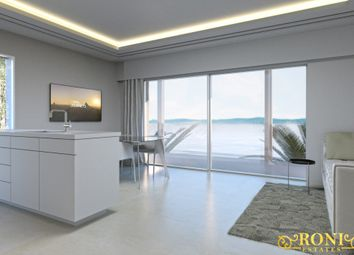 Thumbnail 4 bed duplex for sale in Hr547, Zadar - Bibinje, Croatia