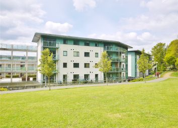 Thumbnail 2 bed flat for sale in Brooking House, Rollason Way, Brentwood, Essex