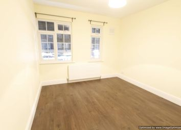 Thumbnail 3 bed flat to rent in Rose Hill, Sutton