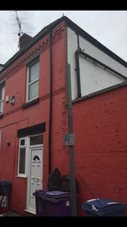 Thumbnail 1 bedroom flat to rent in Breck Road, Anfield