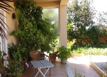 Thumbnail 3 bed property for sale in Usseira, Silver Coast, Portugal