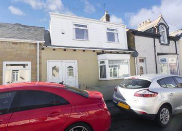 Thumbnail 3 bedroom terraced house for sale in Gilsland Street, Sunderland