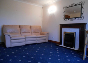 Photo of Sou`Wester Court, Anstruther KY10