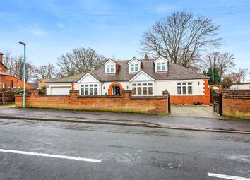 6 bed bungalow for sale in Durham Road, Wigmore, Rainham, Kent ME8
