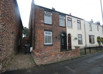 Thumbnail 2 bed property for sale in Leyland Lane, Leyland
