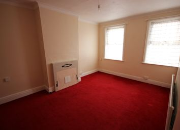 Thumbnail 5 bedroom flat to rent in Watling Avenue, Burnt Oak, Edgware