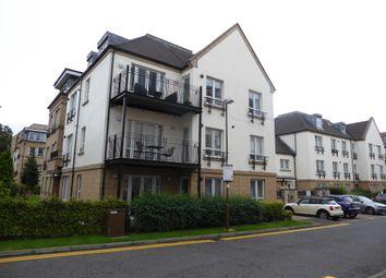 Thumbnail 2 bed flat to rent in Hopetoun Street, Bonnington, Edinburgh