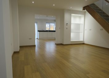 Thumbnail 2 bed property to rent in The Hawthorns, Ewell, Epsom