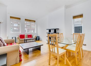 Thumbnail 1 bed flat for sale in Sutapac House, 75 Mortlake High Street, London