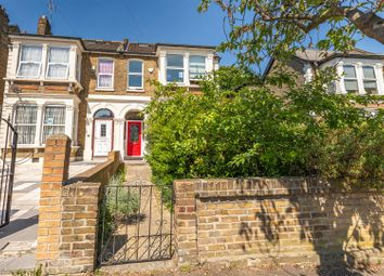 Thumbnail 5 bedroom semi-detached house for sale in Queens Road, London