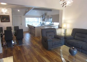 Thumbnail 2 bed bungalow for sale in Coxtie Green Road, Pilgrims Hatch, Brentwood