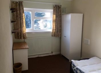 Thumbnail 1 bed property to rent in Devereux Place, Littlemore, Oxford