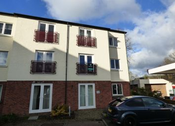 2 bed flat for sale in Lady Anne Court, Bridge Lane, Penrith CA11