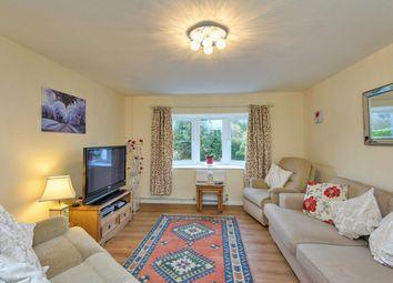 Thumbnail 4 bed semi-detached bungalow for sale in Box Road, Bathford, Bath