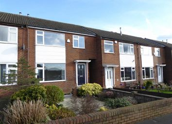 Thumbnail 3 bed property for sale in Highfield Drive, Gildersome, Leeds, West Yorkshire