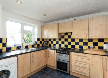 Thumbnail 3 bed terraced house for sale in Gainsborough Walk, Hyde