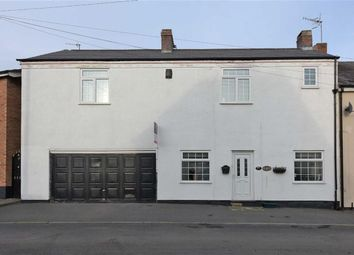 Thumbnail 3 bed property for sale in Evers Street, Quarry Bank, Brierley Hill