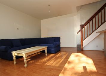 Thumbnail 1 bed end terrace house to rent in Waller Drive, Northwood