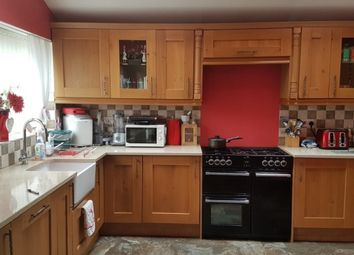 Thumbnail 3 bedroom semi-detached house to rent in Heol Y Cae, Pontarddulais