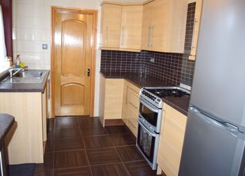 Thumbnail 3 bedroom terraced house for sale in Deane Church Lane, Bolton, Lancashire