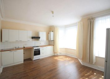 Thumbnail 3 bed flat to rent in Broad Lane, Tottenham