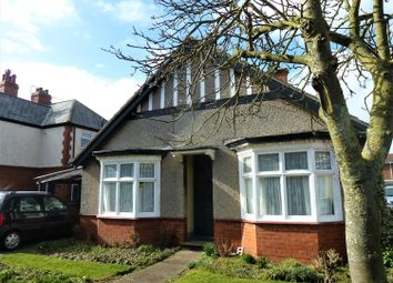 Thumbnail 3 bed semi-detached bungalow for sale in George Street, Mablethorpe