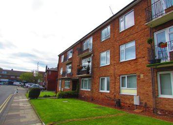 Photo of Manor Walk, Longbenton, Newcastle Upon Tyne NE7