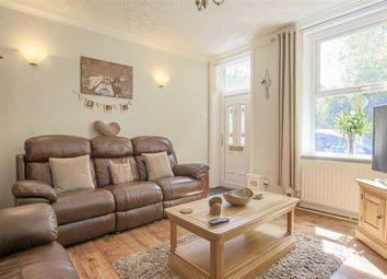 3 bed terraced house for sale in Woodbine Terrace, Todmorden, Lancashire OL14