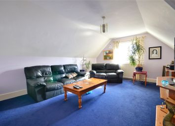 Thumbnail 4 bed flat for sale in East Grinstead, West Sussex