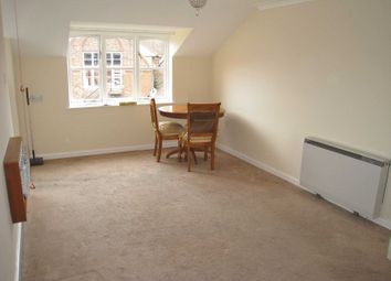 Thumbnail 1 bed property to rent in Spring Court, Windsor Road, Salisbury