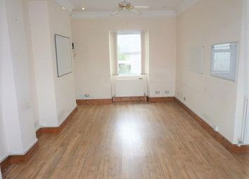 Thumbnail Commercial property to let in Railway Street, Newport