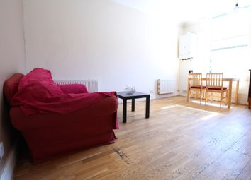 Thumbnail 1 bedroom flat to rent in Nayim Place, Hackney