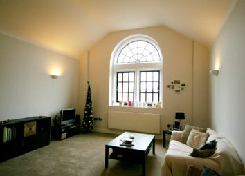 Flats to Rent in Worcester - Search Worcester Apartments to Let ...