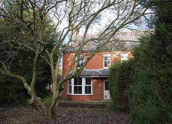 Thumbnail 4 bedroom semi-detached house to rent in Cam, Dursley, Gloucestershire