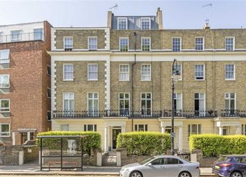 Thumbnail 1 bed flat for sale in Gloucester Avenue, London