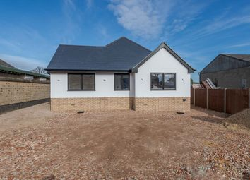 Thumbnail 6 bed property for sale in Church Street, Gamlingay, Sandy