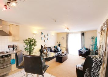 Thumbnail 1 bedroom flat for sale in Emperor Close, Sherwood, Nottingham
