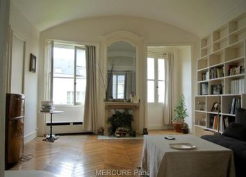 Thumbnail 1 bed apartment for sale in Paris, Ile-De-France, 75009, France