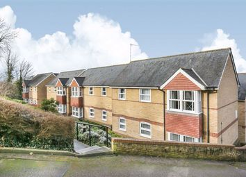 2 bed flat for sale in Nags Head Close, Hertford SG13