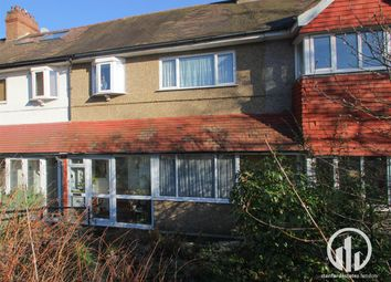 Thumbnail 3 bed property for sale in Kirkdale, London