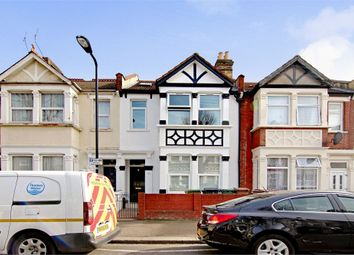 Thumbnail 2 bedroom flat for sale in West End Avenue, Leyton, London