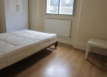 Thumbnail 2 bedroom flat to rent in Hammersmith Road, London