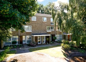 Thumbnail 2 bed maisonette for sale in Harrowdene Gardens, Teddington