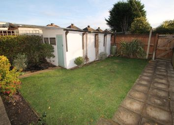 2 bed maisonette to rent in Avenue Road, Bexleyheath DA7