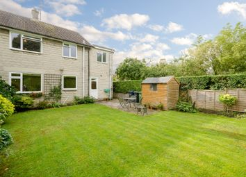 Thumbnail 4 bedroom semi-detached house for sale in Providence Lane, Corsham