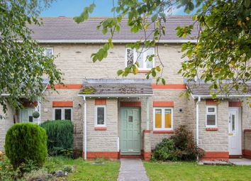 Thumbnail 2 bed terraced house for sale in Llys Dwynwen, Llantwit Major