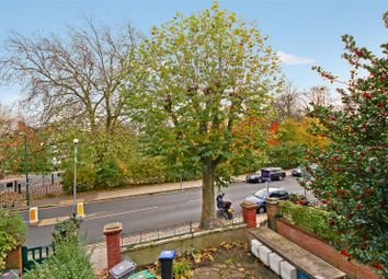 Thumbnail Studio for sale in Chevening Road, Queens Park, London