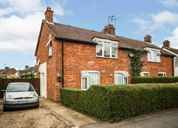 3 bed semi-detached house for sale in Earlsworth Road, Willesborough, Ashford TN24