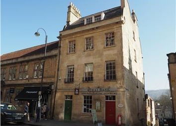 Thumbnail Office to let in 90 Walcot Street, Bath, Bath And North East Somerset BA15Bg